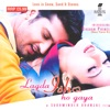 Lagda Ishq Ho Gaya (Original Motion Picture Soundtrack)