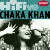 Rhino Hi-Five: Chaka Khan - EP, Chaka Khan