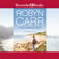 Robyn Carr - The Wanderer: Thunder Point, Book 1 (Unabridged)