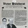 The Very Best of Victor Hutabarat, Vol. 3 - Victor Hutabarat