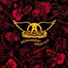 Aerosmith - Im Down