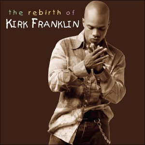 Kirk Franklin & TobyMac - Throw Yo Hands Up