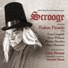 Music From the 1970 Motion Picture Scrooge