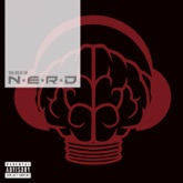 The Best of N.E.R.D (Bonus Track Version)