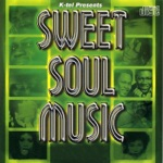 Sweet Soul Music (Rerecorded Version)