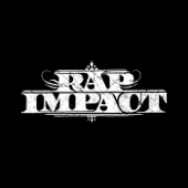 Rap Impact : Best Of
