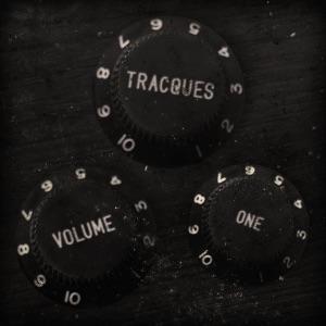 click track tracques