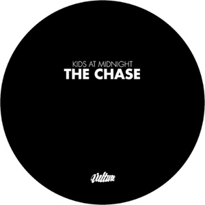 Kids At Midnight - The Chase