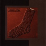 Henry Cow - Morning Star
