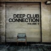 Deep Club Connection, Vol. 9
