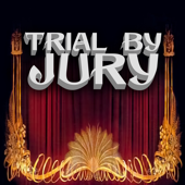 Trial By Jury-The D'Oyly Carte Opera Company