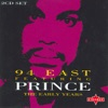 Prince - The Early Years (Vol. 1) ジャケット写真