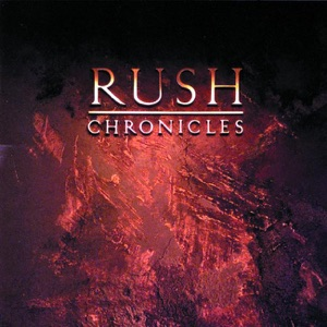 Chronicles (Remastered) Mp3 Download