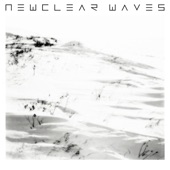 Newclear Waves - The Black Hand
