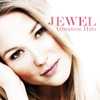 Jewel - Greatest Hits  artwork