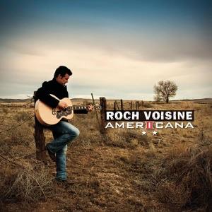 Roch Voisine - That's How I Got to Memphis - Line Dance Music