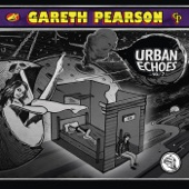 Gareth Pearson - Such Great Heights