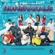 Humshakals (Original Motion Picture Soundtrack) - EP - Himesh Reshammiya