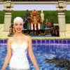 Stone Temple Pilots - Tiny MusicSongs from the Vatican Gift Shop Album