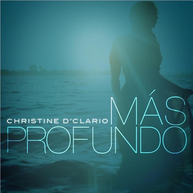 Rey by Christine D'Clario