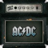 Backtracks, AC/DC