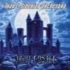 Trans-Siberian Orchestra - Night Castle Album
