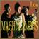 Los Machucambos - Los Machucambos