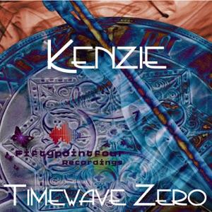 Kenzie - Timewave Zero