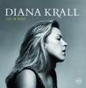 Deed I Do  - Diana Krall