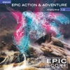 Epic Action & Adventure Vol. 10 - ES023