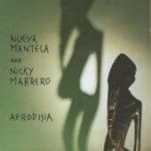 Nueva Manteca - Cuban Overture / Evidence