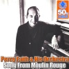 Song From Moulin Rouge (Digitally Remastered) - Single ジャケット写真