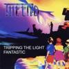 Tripping The Light Fantastic ジャケット写真