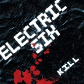 Electric Six - Escape From Ohio