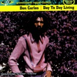 Don Carlos - At the Bus Stop