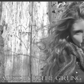 Kellie Girling - You Are Worth Everything