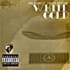 White Gold feat French Montana Single