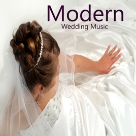 Best Instrumental Wedding Music Modern