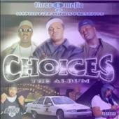Baby Mama (Screwed & Chopped) - Single [feat. DJ Stress Da Don] - Single