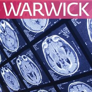 Medicine at the University of Warwick