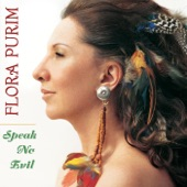 Flora Purim - You Go To My Head
