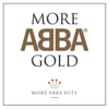 ABBA - More ABBA Gold: More ABBA Hits  artwork