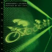 Kraftwerk - Aerodynamik (Intelligent Design Mix By Hot Chip)
