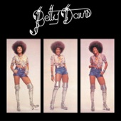 Betty Davis - Your Man My Man
