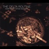 The Delta Routine - Switchblade