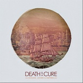 Death and a Cure - The Town Will Talk