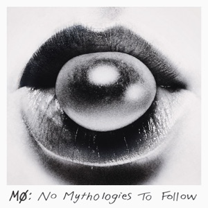 No Mythologies to Follow Mp3 Download