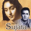 Sujata (Original Motion Picture Soundtrack)