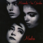 Madra