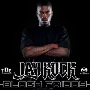 Black Friday Mp3 Download